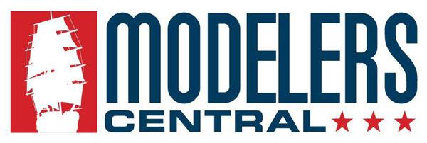 modelers central